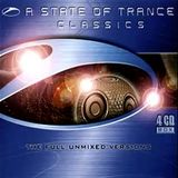 A State of Trance Classics Vol.1 - The Full 5 Hour Unmixed Version