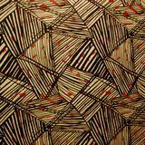 Gai Barone - Patterns 126