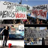 TARIFAS, CLUBES, BRASIL, INDIGNADOS