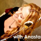 @AVV Biz Talk Radio - Smart Sassy & ALL Biz with CoHost Tanya Geisler