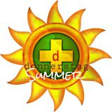 donnerstag : SUMMER (Deep House Into After Hours Edition)