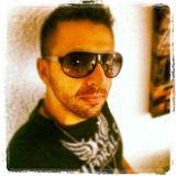 DJ Nukem live @ Music Play Session
