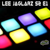 The Giant's Organ S02 E1: Lee Jaglarz [Techno]