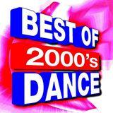2000's Dance Mixx