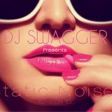 Dj Swagger - Static Noises 15