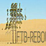 FTB rebound