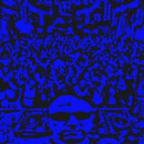 DJ Eric Adamo -  Sound Factory Techno House Mix