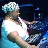 DJ Patti Kane #269 House Royalty EP 17