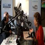 ESTADO CIUDADANO con Osvaldo Meijide programa 07/07/2015