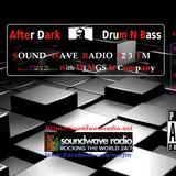 92.3 SWR DJ.MGS Drum n Bass Sessions Vol.86