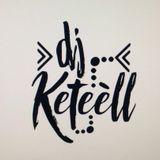 Dj Hub's prime time | ## Ketéell ## live streaming