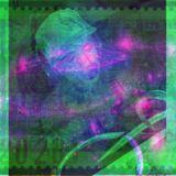 2006 BLakTi CD Mix ... 50% = BLakTi TRaXx...