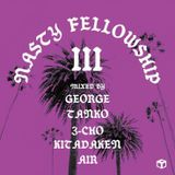 NASTY FELLOWSHIP vol.3