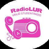 RadioLURs bevakning av KLUBBfestivalen 2016