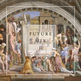 Future Mix 2