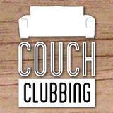 Couch Clubbing @ Oldenburg Eins