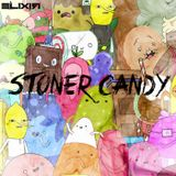 Stoner Candy - Elixir (Pot-cast™)
