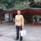 Năm Nay Tao Vẫn Là Dân Chơi ->Deejay Bia Bình