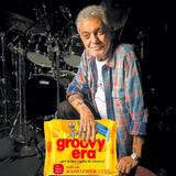 """Gruviera (Groovy Era) - """"Pensieri Gadd-ivi"""" il groove targato Steve Gadd (08.04.18)"""