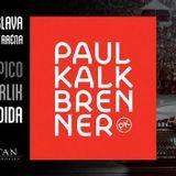 Paul Kalkbrenner - Live @ Incheba Expo Arena, Bratislava, Eslováquia (07.04.2012)