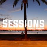 Ibiza Sessions 2015   Bay Bar Ibiza   24th September 2015