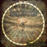 Musica Universalis 16.01.18
