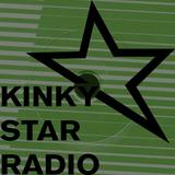 KINKY STAR RADIO // 13-02-2017 //