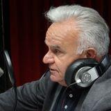 [Razgovor sa... ] Darinko Dumbović - gradonačelnik Grada Petrinje i zastupnik u Hrvatskom saboru