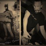Maxx -Gerard-Batwalk