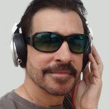 Pablo Flores Freestyle & Electro Classics Mix Part 2