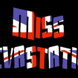 Miss devastation 13/08/2014
