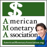 AMA 238 - How Important is the Fed? with John Tamny