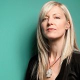 Mary Anne Hobbs – 6 Music Recommends 2018-05-17