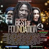 best of foundation 4 mix by dj tsunami