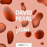 Mindspace Israel | Autumn 2018 | Mixtape by David Pearl