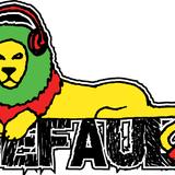 Default - psycho freestyle sessions v.18 23rd december 2011