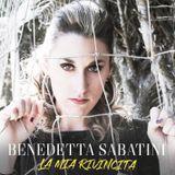 Indie Casting -intervista Benedetta Sabatini