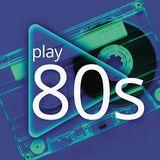 80s comeback - covers