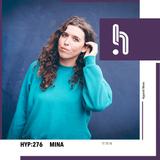 Hyp 276: Mina