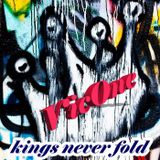 VicOne Kings Never Fold