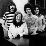 Eldorado - Errance #80 : De The Velvet Underground à John Lennon