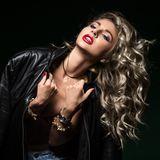 DJ ALESYA - PSYTRANCE #2