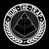 Trap Mega Mix 2014