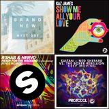Mix #28