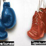 SpinTwist Vs. BlueTunes Mix