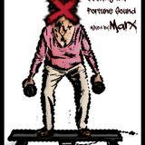 MarX - Seeking The Fortune Sound Contest Mix (FINAL ROUND)