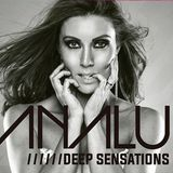 ANALU #004 - Deep Sensations