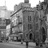 New York City House: Part V