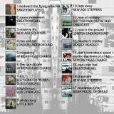 Dub - ON-U Sound All Vinyl Mix