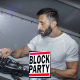 ⚡  LA FORMULA  MIX REGGAETON NAVIDAD ⚡ DJ ENZO   2017⚡ ⚡